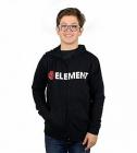 Element Blazin Boys ZH