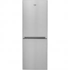 Combina frigorifica RCNA340K20XP Clasa A Capacitate 302 Litri NeoFrost