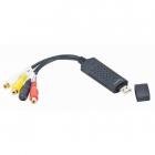 Placa de captura UVG 002 USB 3 0 2 0