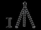 GripTight Gorillapod Stand For Smartphone
