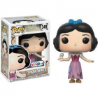 Funko POP Snow White and the Seven Dwarfs Snow White in Maid Outfit