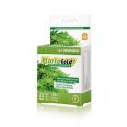 Fertilizant solid Dennerle Plantagold 7 20 Capsule