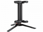 GripTight ONE Micro Stand black
