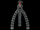 GorillaPod 5K Kit black charcoal