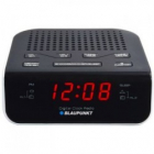 Clock Radio CR5WH FM PLL black