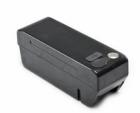 Acumulator pentru trotineta electrica Z5 162 8 Wh