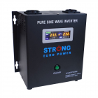 UPS centrale termice Strong Euro Power W 800VA 500W