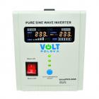 UPS centrale termice VOLT sinus PRO 800E 800VA 500W