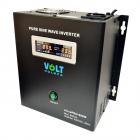 UPS centrale termice VOLT sinus PRO 800W 800VA 500W
