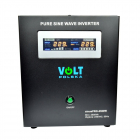 UPS centrale termice VOLT sinus PRO 2500W 2500VA 1800W