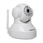 Foscam FI9816P Camera IP wireless de interior