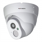 Camera IP Dome 3MP 4mm IR 15M Aevision AE 301JB86HJ 0104