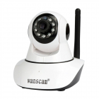 Wanscam HW0040 Mini Camera IP Wireless full HD 1080P Pan Tilt