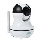 Neo Coolcam NIP 27F2B Camera IP wireless pan tilt full HD 1080P