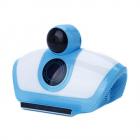 Wanscam HW0033 Camera IP Wireless inteligenta HD 720P si speaker WiFi