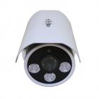 Camera IP full HD 1080P 2 4MP de exterior Eyecam EC 1207