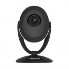 VStarcam C93S Camera IP Wireless full HD 1080P Audio Slot Card