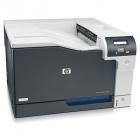 Imprimanta laser LaserJet Professional CP5225dn Color A3 retea duplex
