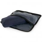 Perna Centura Auto Cushion Me