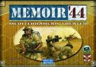 Memoir 44 Mediterranean Theater