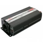 Invertor KEMOT 24V 230V 500W