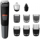 Aparat de tuns Philips Multigroom series 5000 9 in 1 MG5720 15