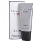 After Shave Balsam Chanel Allure Homme Sport
