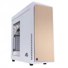 Carcasa Zalman R1 USB 3 0 White