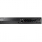 DVR DS 7316HUHI F4 N 16 canale
