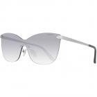 Ochelari de soare dama GU7549 10C
