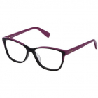 Rame de ochelari VFU132 700Y
