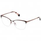 Rame de ochelari VFU184 08AM