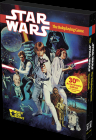 Star Wars The Roleplaying Game 30th Anniversary Edition
