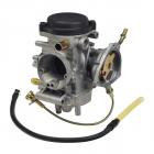 Carburator ATV CF Moto 350 500cc
