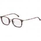 Rame de ochelari CA159 V F 086 50 21 HAVANA