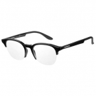 Rame de ochelari CA5543 D28