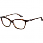Rame de ochelari CA6639 086