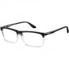 Rame de ochelari CA6643 3NV
