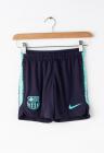Pantaloni scurti pentru fotbal