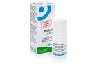 Hyabak 10ml cu 0 15 acid hialuronic hialuronat de sodiu