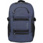 Rucsac laptop Urban Explorer 15 6 inch Albastru