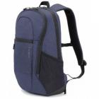 Rucsac laptop Urban Commuter 15 6 inch Albastru
