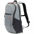 Rucsac laptop Commuter Backpack 15 6 inch Gri