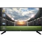 Televizor LED NEI 102 cm 40NE6000 4K Ultra HD