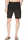 Surf N Turf Block Hybrid Shorts