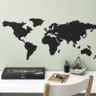 Tabla Harta Lumii Originala Luckies