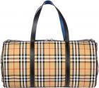 Bag Kennedy