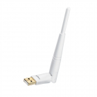 Adaptor wireless Edimax EW 7711UAN