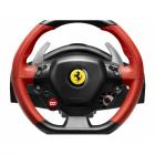 Volan cu pedale Ferrari 458 Spider Racing Wheel Xbox One