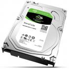 SEAGATE HDD Desktop Barracuda Guardian 3 5 1TB SATA 6Gb s rmp 7200